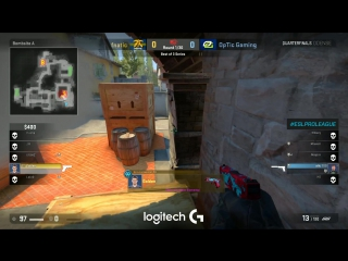 allu 1 vs 2 clutch