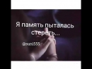 Moy.miirr?utm_source=ig_share_sheetigshid=1xb5r5cvdi1pd.mp4