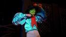 Культовый танец «Румбо» — «Маска» 1994 сцена 6/8 HD