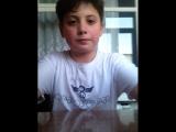 Тигран Назарян — Live