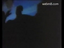 A guy called Gerald - Voodoo ray (SF-UR GTA San Andreas)