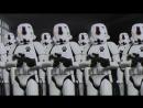 Imperial_Borks__Star_Wars__(