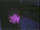 12 Nico – Afraid – All Tomorrows Parties - Incognito