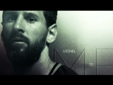 Футбол. Чемпионат Испании. «Реал» (Мадрид)— «Барселона». Лионель Месси vs Криштиану Роналду. Анонс