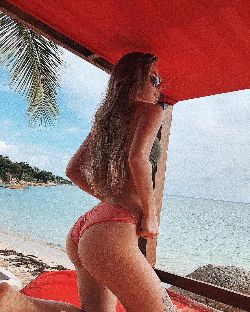 Australian xxx sex porn video free watch