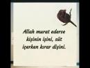 Allaha_kul_ol__video_1533453283374.mp4