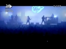 Infected Mushroom - 10th Anniversary Show (Live in Tel-Aviv 2007)