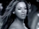 Beyoncé Knowles Emporio Armani Diamonds Intense