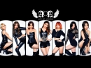 AOA - Like A Cat (2015) /Avaros/