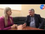 Ищенко о главном_ религиозная война в Украине, почему сбежали Трапезников и Ташкент