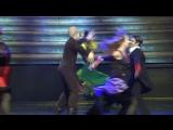 Театр Эстрады «Провинция»: Семейка Аддамс