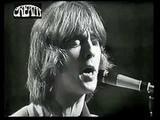 Cream White Room Live 1968 HD (Eric Clapton, Jack Bruce &amp Ginger Baker)