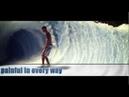 DJ SHOG Running Water 10Years Ole van Dansk Remix