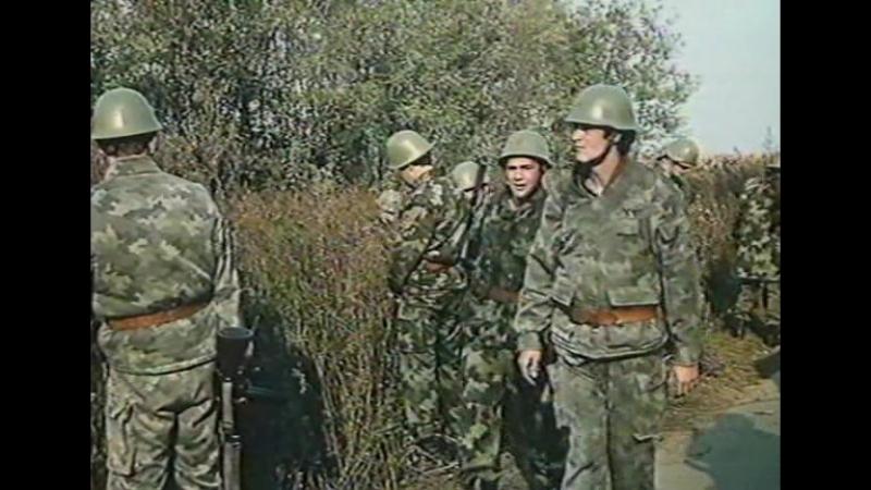 ◄Vukovar, jedna prica(1994)Вуковар*реж.Боро Драшкович