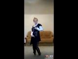 Видео-отзыв от Татьяны