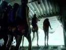 Порно почти. Голые девушки снялись в сексуальной рекламе. (Секс, sex, хуй, член, трах, пизда, влагалище, в жопу, анал, anal, спермообмен, малолетка, малолетки, дрочит, кончил, минет, миньет, раком выебал, отсосала, отсос, в глотку, девочки, трахались на улице, секс на природе, секс в туалете, киска)
