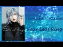 Tamaki Yotsuba - Four Leaf Ring (new) - rus sub full