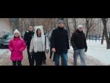 Зимний слёт 2018. Видеоконкурс