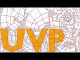 UVPackmaster - packing solution for Blender