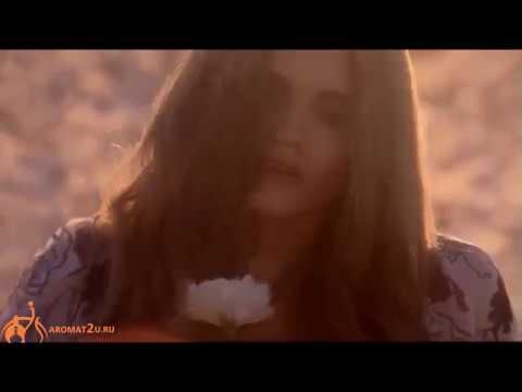 Gucci Flora By Gucci / Гуччи Флора бай Гуччи - отзывы о духах