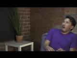Этот смех (VHS Video)