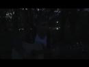 Пьяный дождь Макс Корж cover instagram video