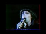 Mireille Mathieu - La Marseillaise _ Мирей Матье - Марсельеза