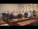 Транспортная полиция по Сибирскому федер-му округу сняла клип про свою работу, и это лучшее, что мы видели в своей жизни. Mash