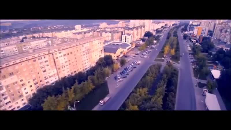 19. Jăka Banditu039 cu BAX-Di - Ciocana (Videoclip, Versuri)