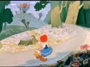 Песня Красной шапочки.