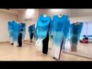 Восточные танцы живота. Школа восточного танца Экспромт