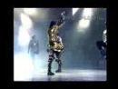 Michael_Jackson_-_Scream,_They_don_t_care_about_us,_In_the_closet_Live(Subtitula.3gp