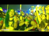 Kill The Noise B2B 12th Planet EDC 2018 Live BassPOD