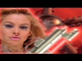 Paulina Rubio - Yo No Soy Esa Mujer 1080p