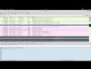 21-Wireshark - Sniffing Data Analysing Traffic