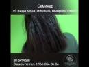 E9F83477-84E8-42D3-AD58-96AD46538258