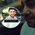 r.a.m.i.l_195 video