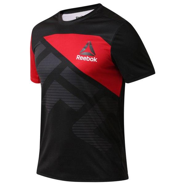 Спортивная футболка UFC Khabib Nurmagomedov Jersey