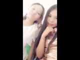 Snapchat-740836625.mp4