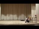 Франкофонный театр Гимназия-колледж искусств