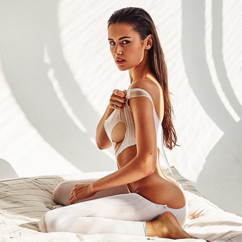 Indian bhi bhan sex video
