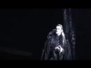 Бал вампиров мюзикл - русская версия