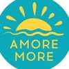Amore-more.ru (Кучугуры, отдых на море)