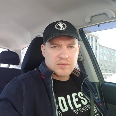 Артем Долбилов