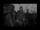 Э.М.Ремарк. На Западном Фронте Без Перемен. (1930.г.)