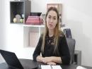 Отзыв о работе с Юридической компанией Проценко и партнеры. Юридическая помощь в Москве