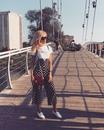 Катюша Красникова фото #46