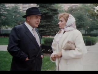 Kojak: The Price of Justice (1987) (TV Movie)
