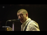 Arctic Monkeys - Live at Festival Lollapalooza 2018