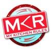 Правила моей кухни / My Kitchen Rules